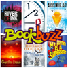 Year 7 Bookbuzz