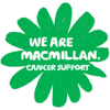 Macmillan Appeal Cancer Research